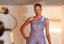 Collection by Sandra Umeh James