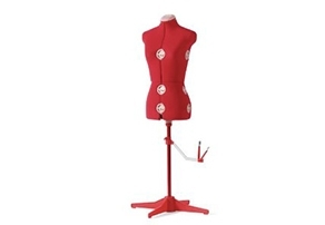 Adjustable Mannequin (Large) | Cost: R 1 750.00