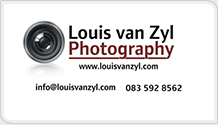 louisvanzyl